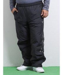 GRAND-BACK/【大きいサイズ】ミズノ/MIZUNO ブレスサーモ中綿ロングパンツ/502847982