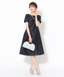 anySiS/ロイヤルレディシャンタン ドレス/502852292