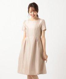 any SiS S/ロイヤルレディシャンタン ドレス/502852299
