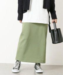 JOURNAL STANDARD/《予約》《WEB限定》JS+eサイクルジャージータイトスカート◆/502852524