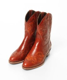 GRACE CONTINENTAL/WesternBoots/502853172