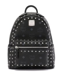 LHP/MCM/エムシーエム/BackPack Mini OutlineStuds/502297909