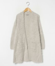 Theory Luxe/カーディガン FUR.CASHMERE ALI/502675650