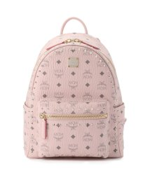 LHP/MCM/エムシーエム/BackPack Small Outline Studs/502783498