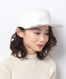JOURNAL STANDARD/【JOURNAL LADY'S】REINHARD PLANK CAPツバオレ(ラパン)/502812031