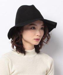 JOURNAL STANDARD/【RELUME/L】GRILLO.C フェルト HAT/502812045