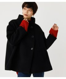 AZUL by moussy/TENT LINE SHORT COAT/502853583