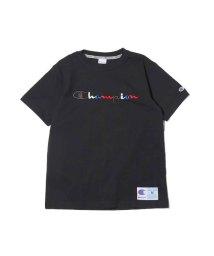 Champion/チャンピオン ティーシャツ/501970829