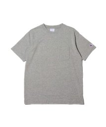 Champion/チャンピオン Tシャツ/501970832