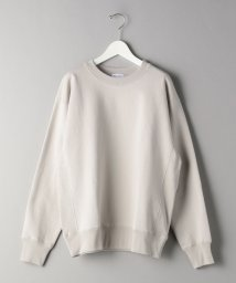 BEAUTY&YOUTH UNITED ARROWS/BY ノーブル スウェット/502834577