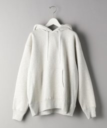 BEAUTY&YOUTH UNITED ARROWS/BY ノーブル スウェット パーカー/502834578