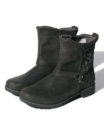 Eddie Bauer OUTLET/W. COVEY BOOT/502834910