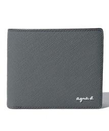 agnes b. VOYAGE/OAH17-01 ウォレット/502837525