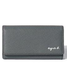 agnes b. VOYAGE/OAH17-06 キーケース/502837529