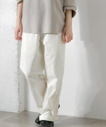 KAGURE/MASTER&Co. COTTON CHINO/502855656