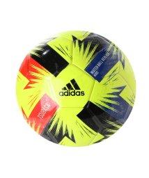 adidas/アディダス adidas ジュニア サッカー 試合球 ツバサ キッズ AF411Y/502855741
