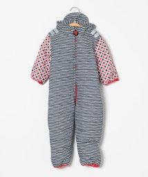 SHIPS KIDS/ducksday:ベビー スノー スーツ(80~90cm)/502855979