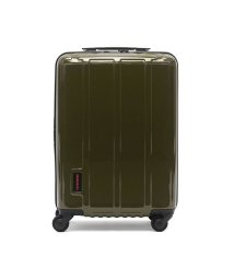 BRIEFING/【日本正規品】ブリーフィング スーツケース BRIEFING 機内持ち込み H-37 SD JET TRAVEL 37L 1泊 2泊 BRA193C25/502647247