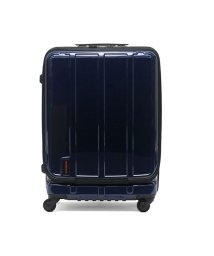 BRIEFING/【日本正規品】ブリーフィング BRIEFING H-60F SD JET TRAVEL 60L スーツケース BRA193C27/502647249
