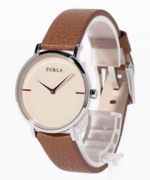 FURLA/FURLA 時計 R4251108525/502807698