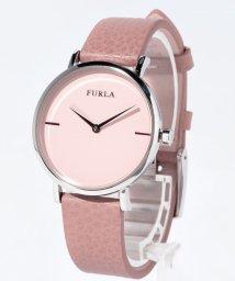 FURLA/FURLA 時計 R4251108526/502809270