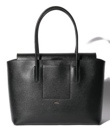FURLA/【FURLA】ASTRID L TOTE FAT BZI2 ARE O60【2020SS】/502823710