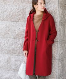 URBAN RESEARCH OUTLET/【ROSSO】2WAYフードコート/502831152