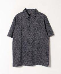 agnes b. HOMME/JDN4 ポロシャツ/502845217