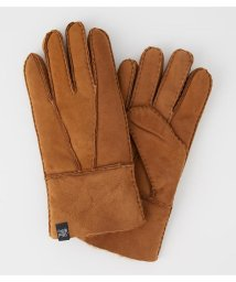 AZUL by moussy/MOUTON GLOVES/502856322
