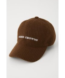 RODEO CROWNS WIDE BOWL/KNIT CAP/502856334