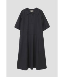MARGARET HOWELL/FINE WOOL POPLIN/502856410