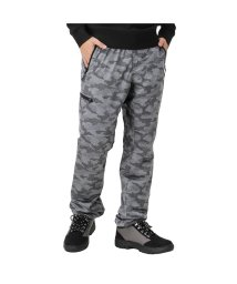 MAC HOUSE(men)/Navy ネイビー 温℃中綿パンツ 975017MH/502856682
