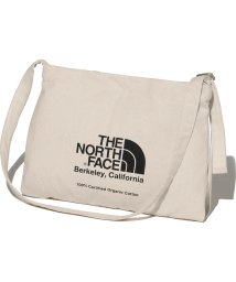 THE NORTH FACE/ノースフェイス/MUSETTE BAG/502857158