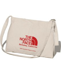 THE NORTH FACE/ノースフェイス/MUSETTE BAG/502857159