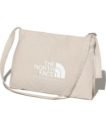 THE NORTH FACE/ノースフェイス/MUSETTE BAG/502857160