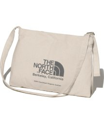 THE NORTH FACE/ノースフェイス/MUSETTE BAG/502857161