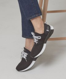 THE STATION STORE UNITED ARROWS LTD./<New Balance>NERGIZE W スニーカー/502857244