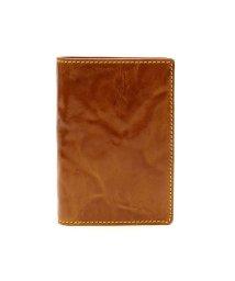 BAGGY PORT/バギーポート 二つ折り財布 BAGGY PORT 財布 BOX型小銭入れ 本革 レザー CORFU コルフ ZKM-502/502857818
