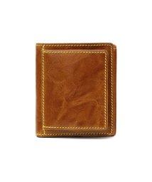 BAGGY PORT/バギーポート 二つ折り財布 BAGGY PORT 財布 BOX型小銭入れ ミニ財布 本革 レザー CORFU コルフ ZKM-503/502857819