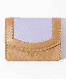 TOMORROWLAND GOODS/【別注】Elleme×TOMORROWLAND CARD CASE/502858377
