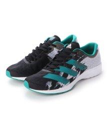 adidas/アディダス adidas 陸上/ランニング ランニングシューズ adizero RC 2 FX0503/502858728