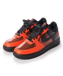 NIKE/ナイキ NIKE AIR FORCE 1 07 PRM 2 (ORANGE)/502858801