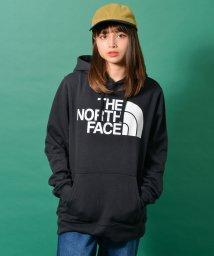 revenil/THE NORTH FACE ノースフェイス スウェットパーカー/502609735