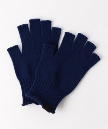 BEAUTY&YOUTH UNITED ARROWS/【別注】 <INFIELDER DESIGN> FINGER LESS GLOVE/グローブ/502833704