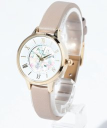 SELECT/〈nattito/ナティート〉hologrom dail watch ミーユ/502842869