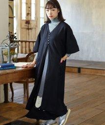 FURIFU/【雪椿】スカート付ワンピース/502844900