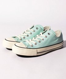 CONVERSE/ALL STAR 100 カラーズ OX/502847555