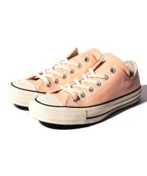 CONVERSE/ALL STAR 100 カラーズ OX/502847556