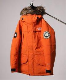 JOURNAL STANDARD/【THE NORTH FACE / ザ ノースフェイス】 Antarctica Parka/502858967