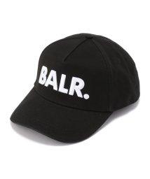 B'2nd/BALR.(ボーラー)CLASSIC COTTON CAP/キャップ/502858975